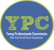 YPC_NYCUAHiRes